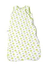 Kyte Baby Sleep Bag 2.5 Tog