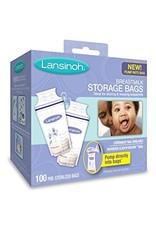Lansinoh Lansinoh Breastmilk Storage Bag
