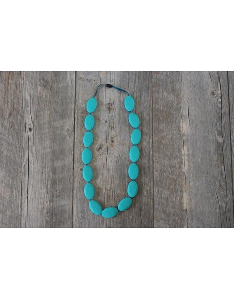 Summer Lulu Summer Lulu Adult Necklace