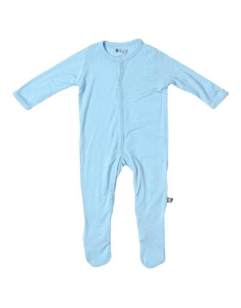 Kyte Baby Footies