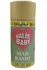Balm Baby Mad Rash! Stick