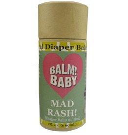 Balm Baby Balm Baby Mad Rash! Stick