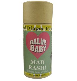 Balm Baby Mad Rash! Stick