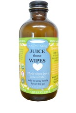 Balm Baby Wipes Juice