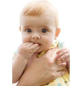 Balm Baby Balm Baby Bye Bye Teething Tinc