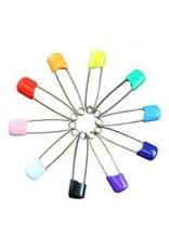 OsoCozy Diaper Pins