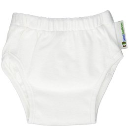 OsoCozy OsoCozy Training Pants 2 pk