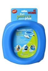 Potette Plus Reusable Liner