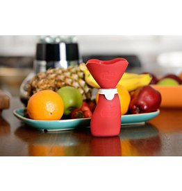 The Sili Company Sili Squeeze Funnel
