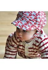 Urban Baby Bonnets Ski Cap Organic