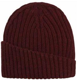 Indygena Indygena Cabeza Hat