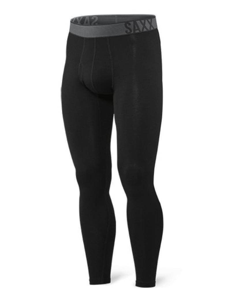 Saxx Saxx Black Sheep Long Underwear