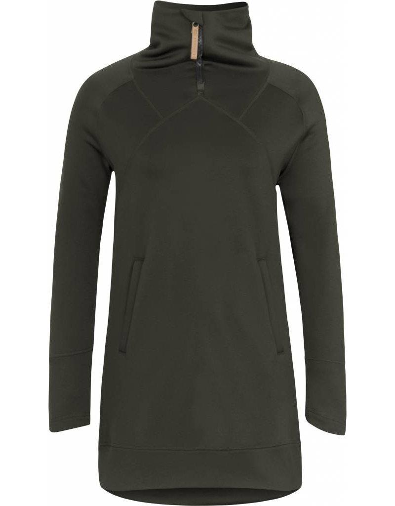Indygena Indygena Bero II Sweater