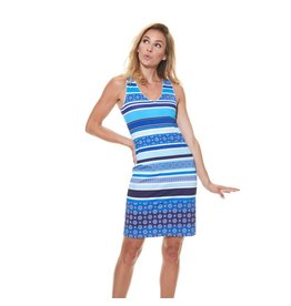 Miss Versa Trissy Dress