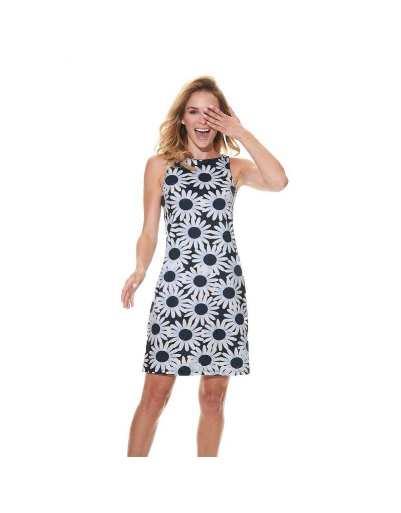 Miss Versa Ruth Dress