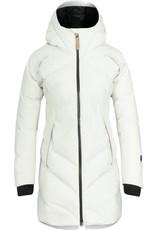 Indygena Indygena Ploma Winter Coat