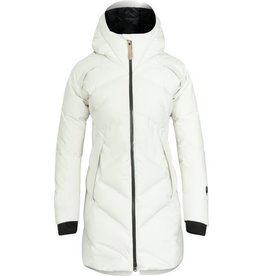 Indygena Indygena Ploma Winter Coat
