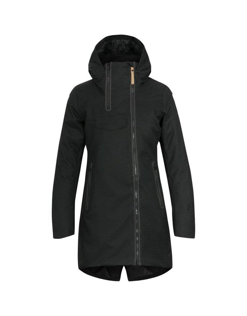 Indygena Indygena Ayaba Sarto Winter Coat