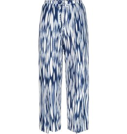 Tribal Tribal Flowy Layered Pant