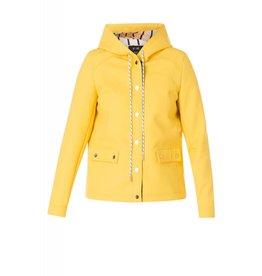 Yest Yest Classic Rain Jacket