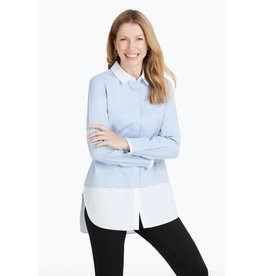 Foxcroft Foxcroft Combination Tunic