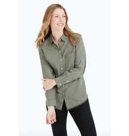 Foxcroft Foxcroft Haven Solid Tencel