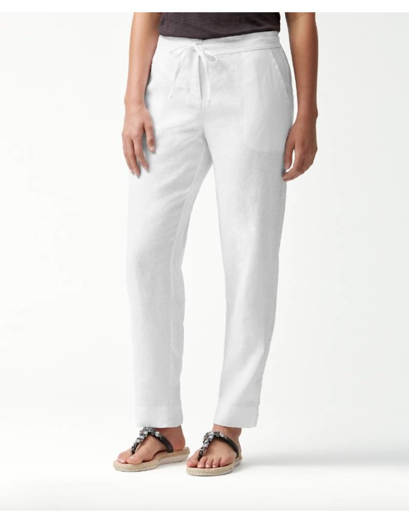 Tommy Bahama Palmbray Tapered Pant