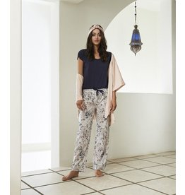 Gingerlilly Narelle Pant & Tee Set