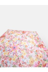 Joules Joules Tiny Umbrella White Floral