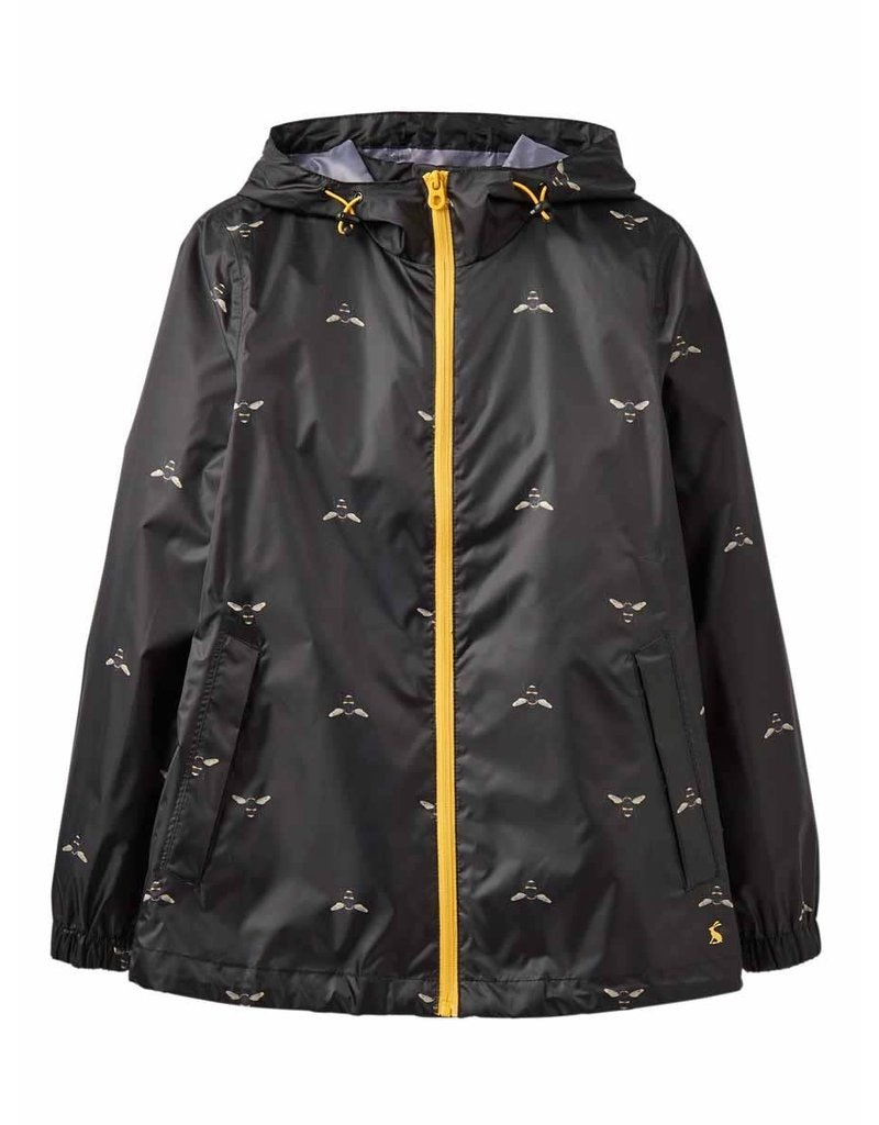 Joules Joules Golightly Short Jacket