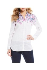Joules Joules Jeanne Blouse