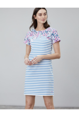 Joules Joules Riviera Dress
