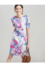 Joules Joules Beth Dress
