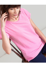 Joules Joules Nessa Tee