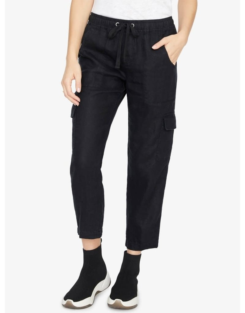 Sanctuary Sanctuary Discoverer Pull On Cargo Pant