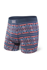 Saxx Saxx Vibe Boxer Brief - Ink Trading Blanket