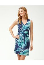 Tommy Bahama Carrara Carnival Dress