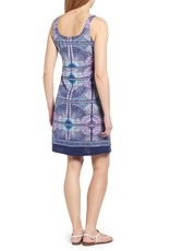 Tommy Bahama Soul Vita Short Dress