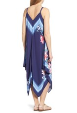 Tommy Bahama Bellisima Blossoms Sundress