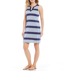 Tommy Bahama Tuscan Tiles Dress