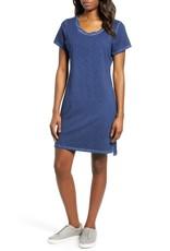 Tommy Bahama Sunshine Twist T-Shirt Dress