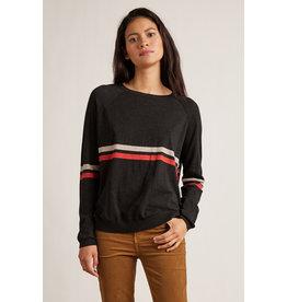 Velvet Velvet Dayton Sweater