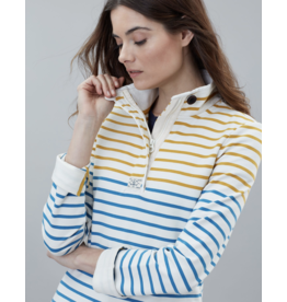 Joules Joules Saunton Pullover