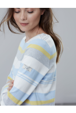Joules Joules Harbour Tee