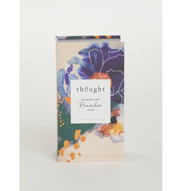 Thought Thought Rosie Flowers Sock Box