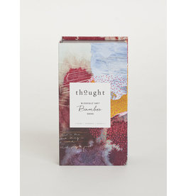 Thought Thought The Reader Sock Box