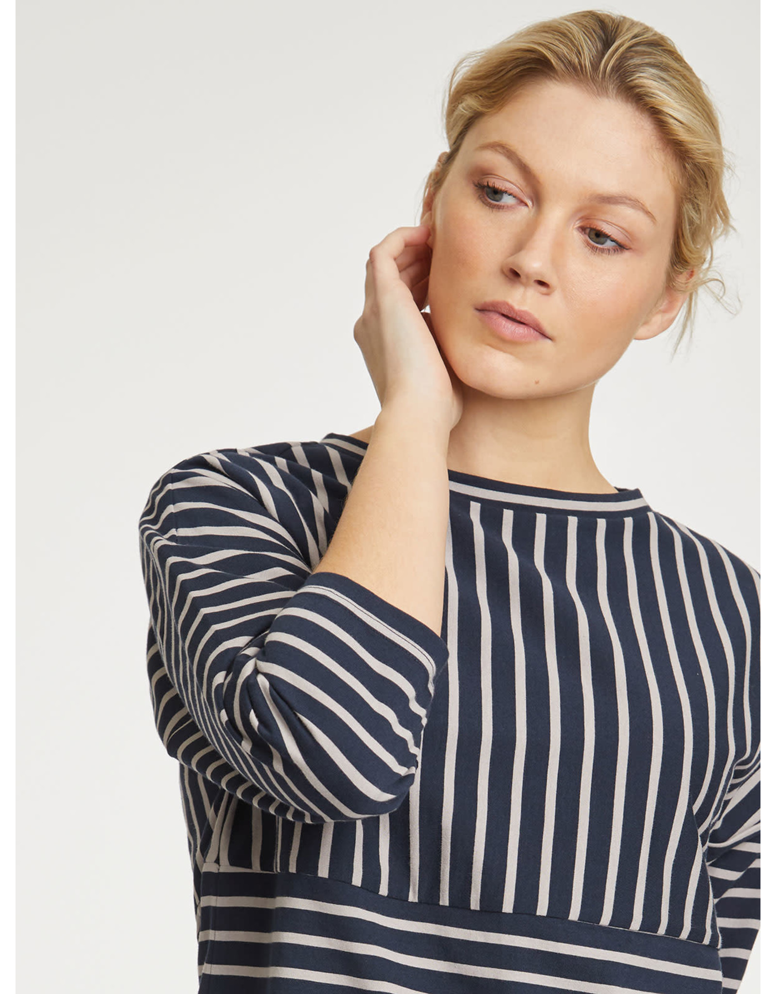 Thought Thought Ulla Top