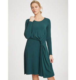 Thought Thought Tamora Dress