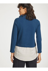 Thought Thought Blara Top