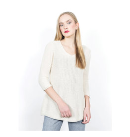 Shannon Passero Shannon Passero Hope Knit Sweater
